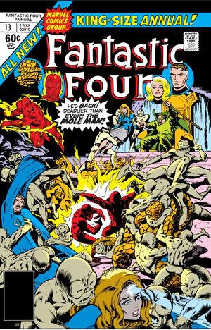 Fantastic Four Annual Vol 1 13.jpg
