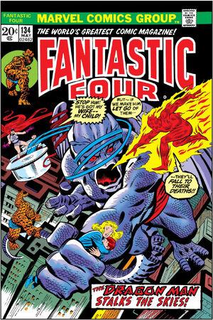 Fantastic Four Vol 1 134.jpg