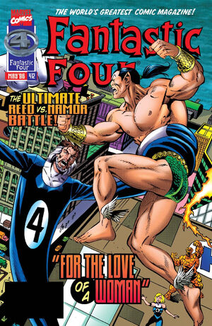 Fantastic Four Vol 1 412.jpg
