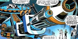 Gamma Ray Projector from Incredible Hulk vs. Superman Vol 1 1 001.jpg