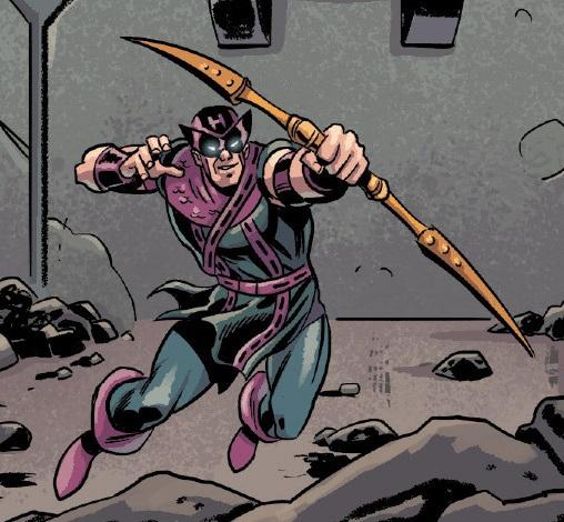 Hawkeye (A.I.vengers) (Earth-616) from Ant-Man Annual Vol 1 1 001.jpg