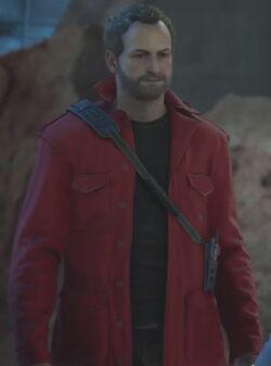 Henry Pym (Earth-TRN814) from Marvel's Avengers (video game) 002.jpg