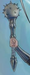Hridgandr from Thor God of Thunder Vol 1 22 001.png