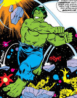 Hulk (Earth-7812)