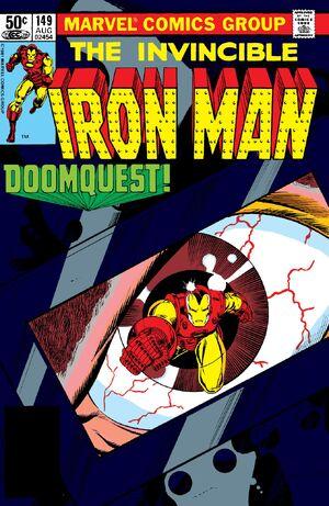 Iron Man Vol 1 149.jpg