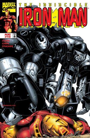 Iron Man Vol 3 19.jpg