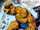 Kehl (Earth-616) from Avengers Vol 1 255 001.png
