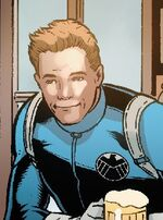 Leopold Fitz (Earth-16112) from S.H.I.E.L.D. Vol 3 12 002.jpg