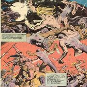 Lizard People (Earth-616) Ka-Zar Vol 2 12 003.jpg