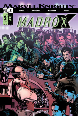 Madrox Vol 1 3.jpg