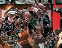 Martin Reyna (Earth-616) from S.H.I.E.L.D. Vol 3 9 002.png