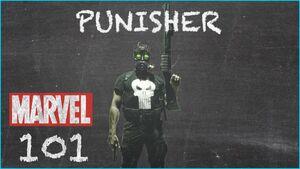 Marvel 101 Season 1 25.jpg
