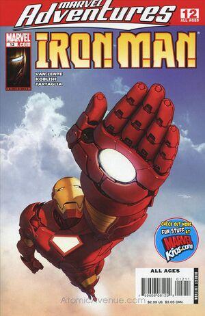 Marvel Adventures Iron Man Vol 1 12.jpg