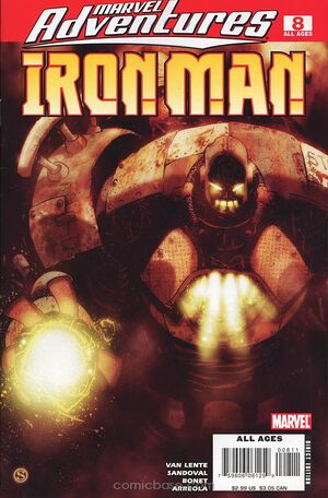 Marvel Adventures Iron Man Vol 1 8.jpg