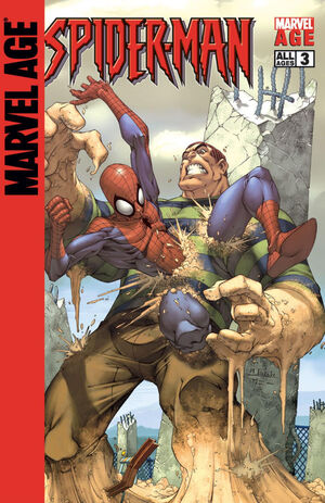 Marvel Age Spider-Man Vol 1 3.jpg