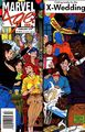 Marvel Age Vol 1 133