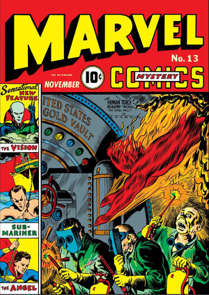 Marvel Mystery Comics Vol 1 13.jpg