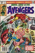 Marvel Super Action Vol 2 27