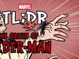 Marvel TL;DR Season 2 2