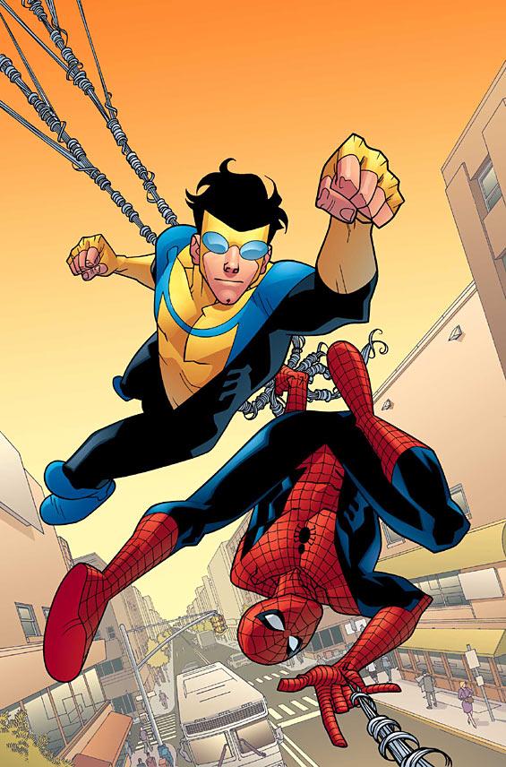 Marvel Team-Up Vol 3 14 Textless.jpg