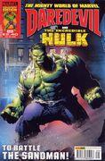 Mighty World of Marvel Vol 3 29