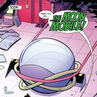 Moon Mobile from Moon Girl and Devil Dinosaur Vol 1 19 001.jpg