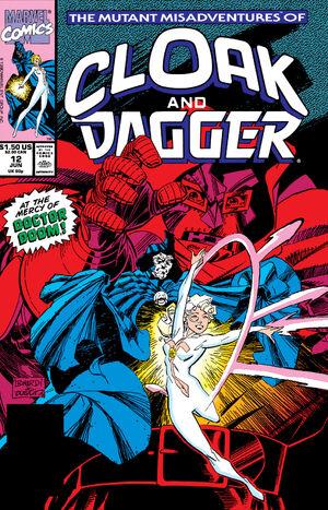 Mutant Misadventures of Cloak and Dagger Vol 1 12.jpg