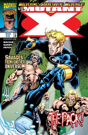 Mutant X Vol 1 3.jpg