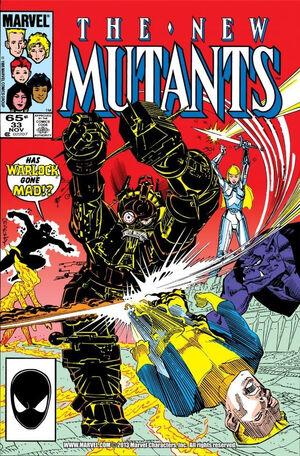 New Mutants Vol 1 33.jpg