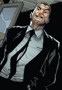 Norman Osborn (Earth-616) from Amazing Spider-Man Vol 5 46 001