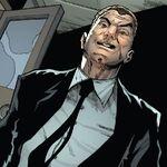 Norman Osborn (Earth-616) from Amazing Spider-Man Vol 5 46 001.jpg