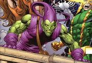 Norman Osborn (Earth-Unknown) from Sensational Spider-Man Vol 2 32 001.jpg