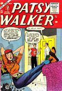 Patsy Walker Vol 1 59