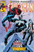 Peter Parker Spider-Man Vol 1 10