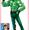 Rex Randolph (Earth-616)