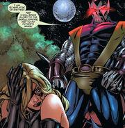 Rl'nnd (Earth-616) and Carol Danvers (Earth-616) from Ms. Marvel Vol 2 25 001.jpg