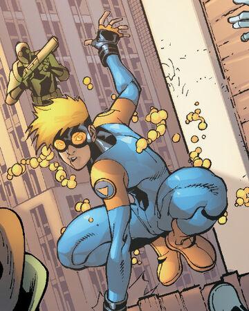 Robert Baldwin (Earth-6215) from Marvel Team-Up Vol 3 15 0001.jpg