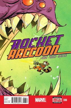 Rocket Raccoon Vol 2 6.jpg