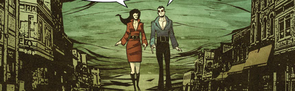 Rockhaven from Legion of Monsters Vol 2 3 001.png