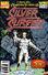 Silver Surfer Annual Vol 1 2 newsstand