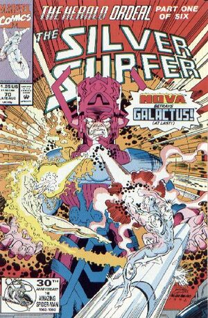 Silver Surfer Vol 3 70.jpg