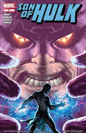 Son of Hulk Vol 1 17.jpg