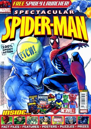 Spectacular Spider-Man (UK) Vol 1 143.jpg