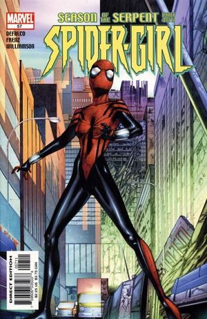 Spider-Girl Vol 1 57.jpg