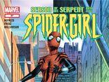 Spider-Girl Vol 1 57