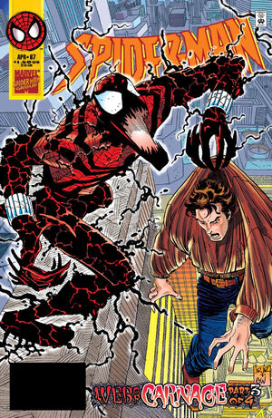 Spider-Man Vol 1 67.jpg