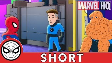 Marvel Super Hero Adventures (animated series) Season 4 8