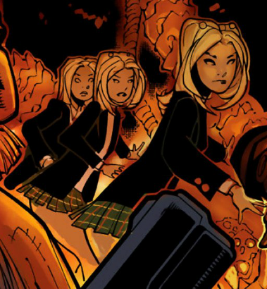 Stepford Cuckoos (Earth-616) from Uncanny X-Men Vol 3 8 0001.png