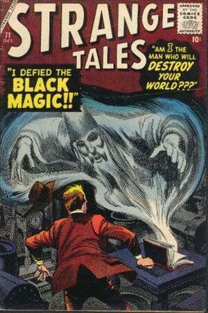 Strange Tales Vol 1 71.jpg