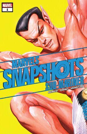 Sub-Mariner Marvels Snapshot Vol 1 1.jpg